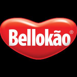 BELLOKÃO